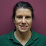 Collene Highland Park Massage Therapist