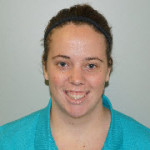 Meet Kathryn Kuhlmann, Sister Rosalind Massage Therapist - Burnsville