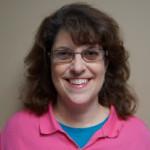 Kim Highland Park Massage Therapist