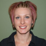 Melissa Highand Park Massage Therapist