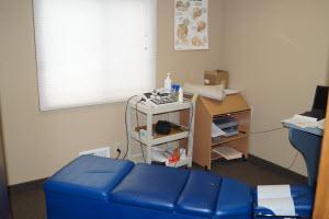 Chiropractic-Room-2