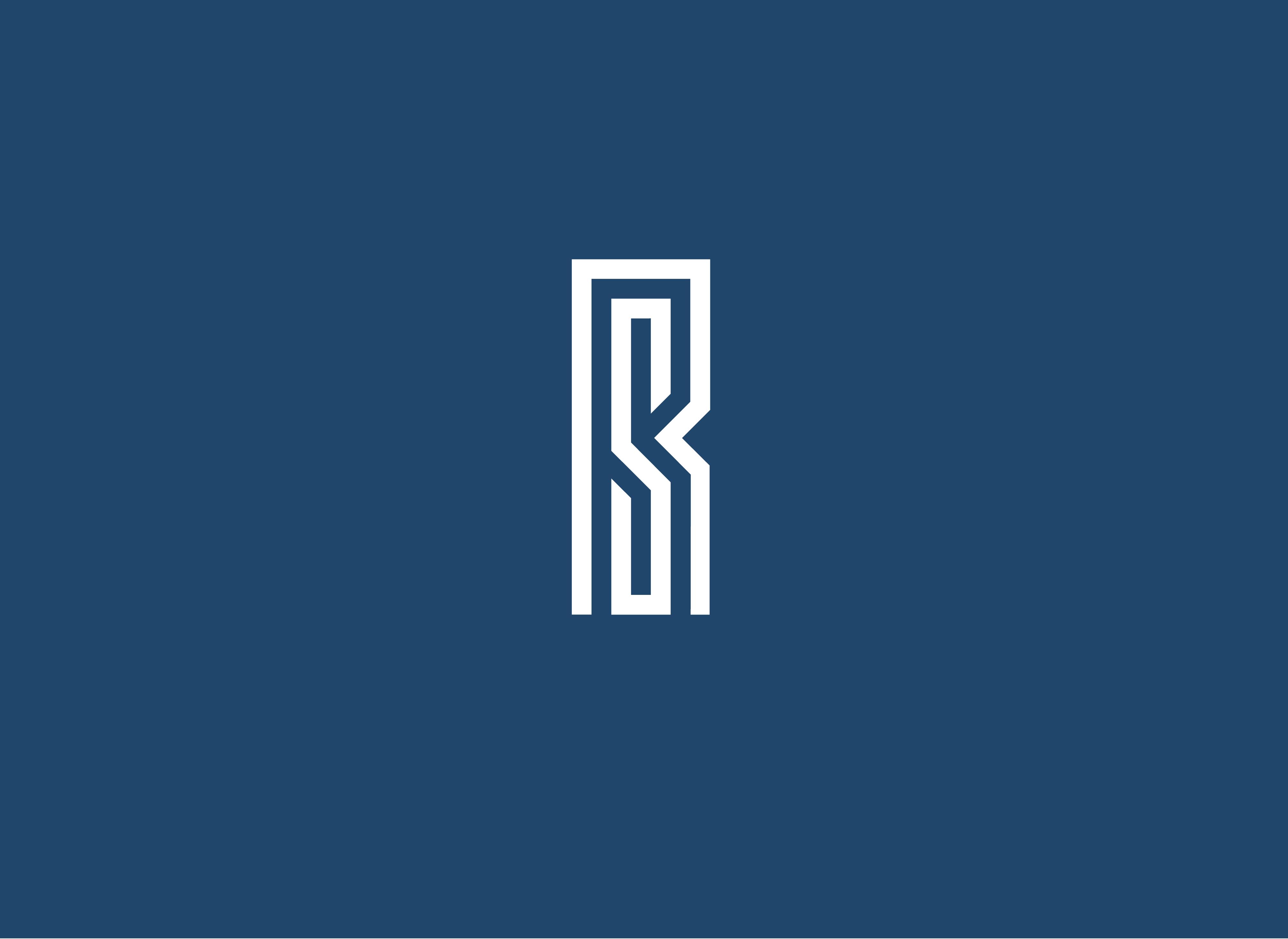 Rodriguez_Sandoval_mark-02