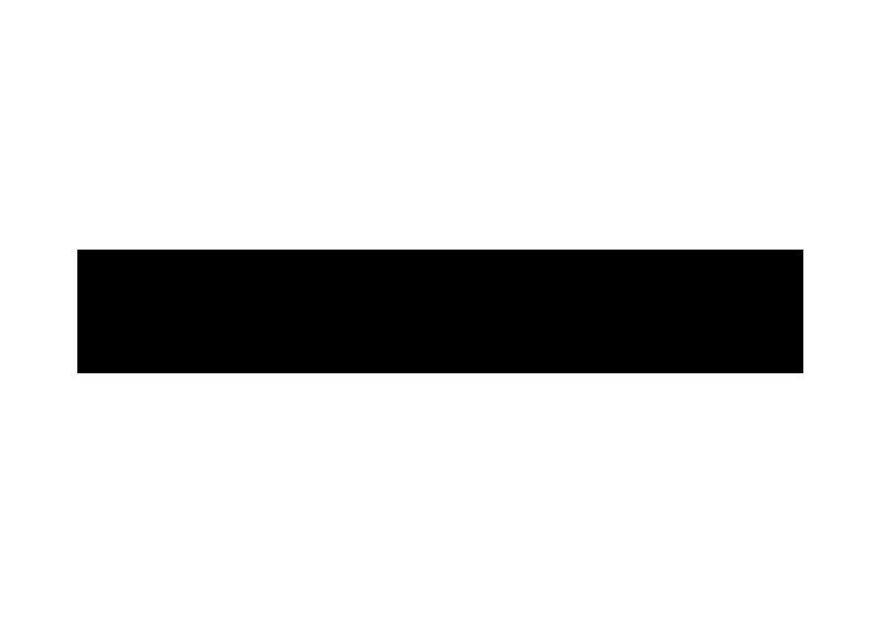 JRDG client: Sony