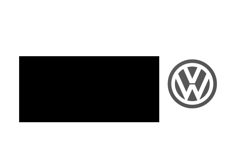 JRDG client: Volkswagen