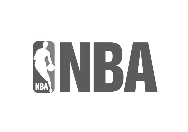 JRDG client: NBA