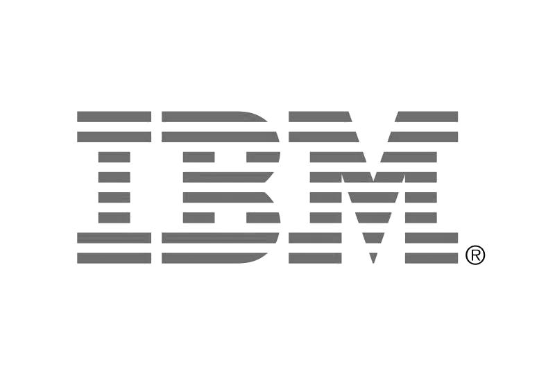 JRDG client: IBM