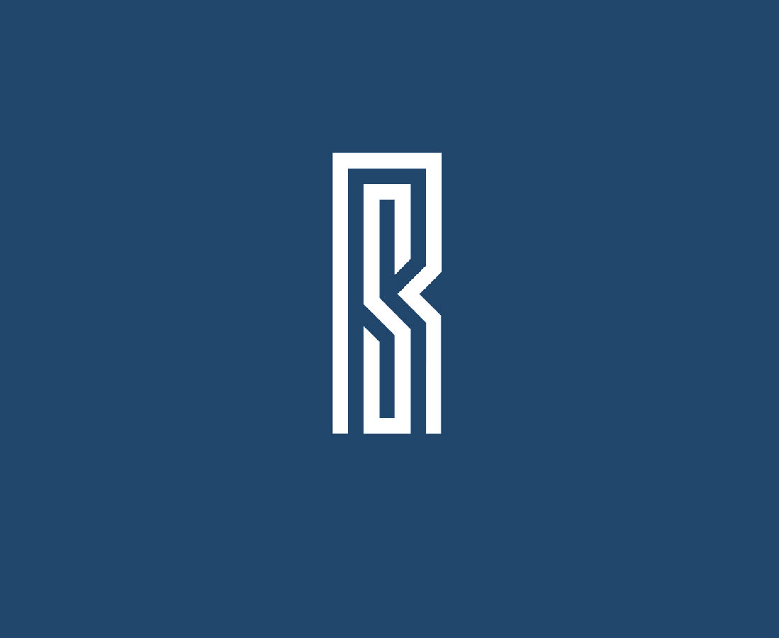 Rodriguez Sandoval Engineers & Developers