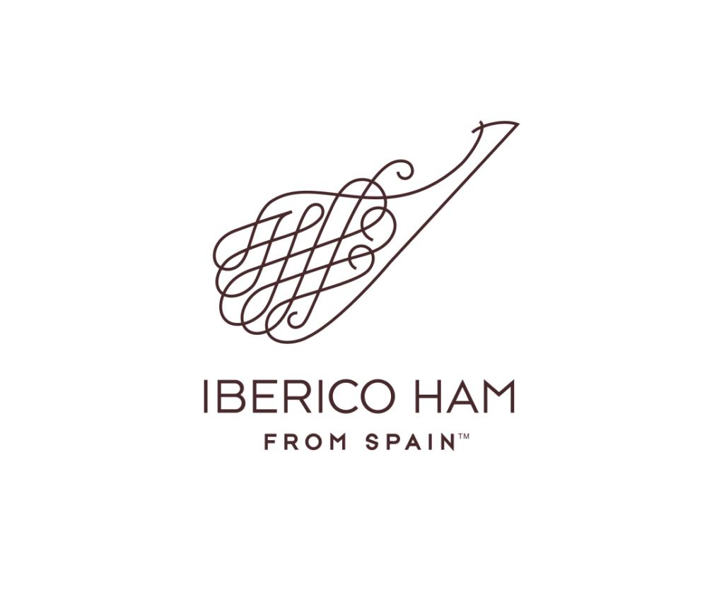 Ibérico from Spain brand design development