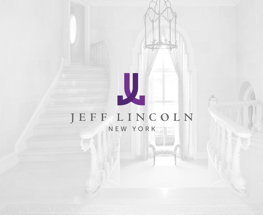 Jeff_Lincoln_brand_design_1