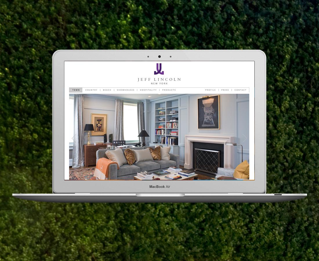 img_Jeff_Lincoln_website_design_