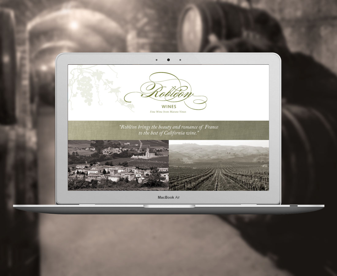 Robleon_wines_website_design_1