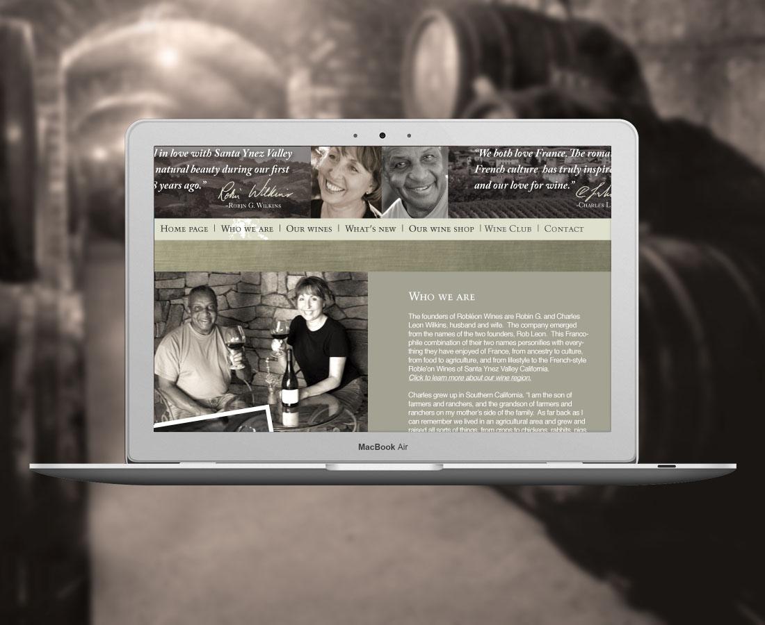 Robleon_wines_website_design_2