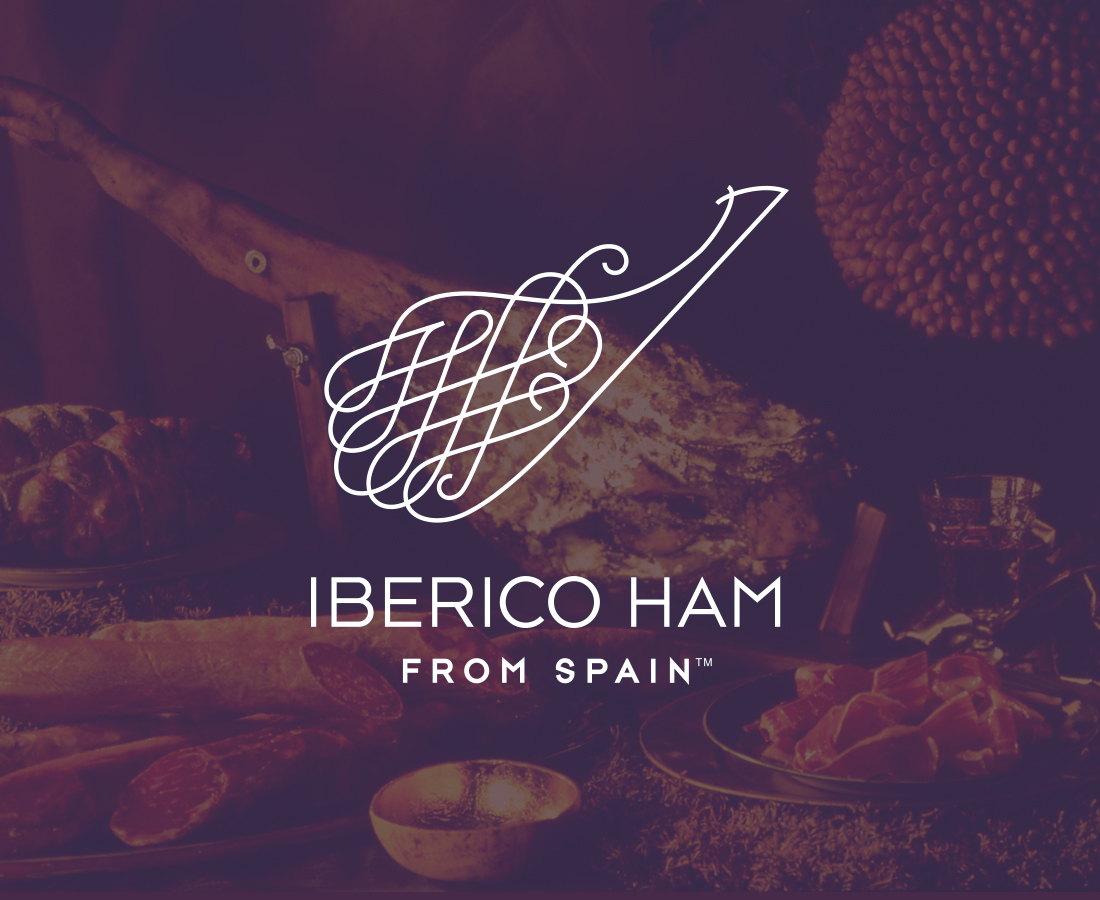 Ibérico Ham from Spain