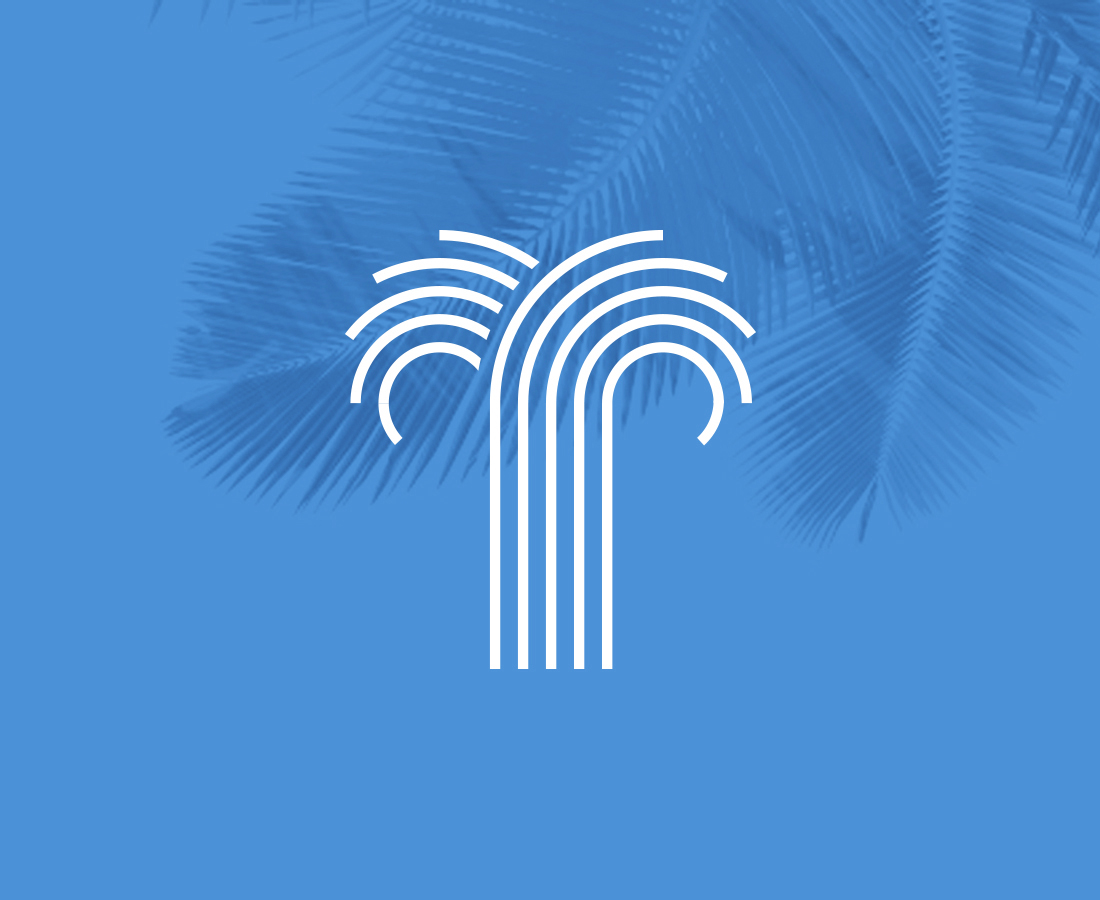 Palm Equity