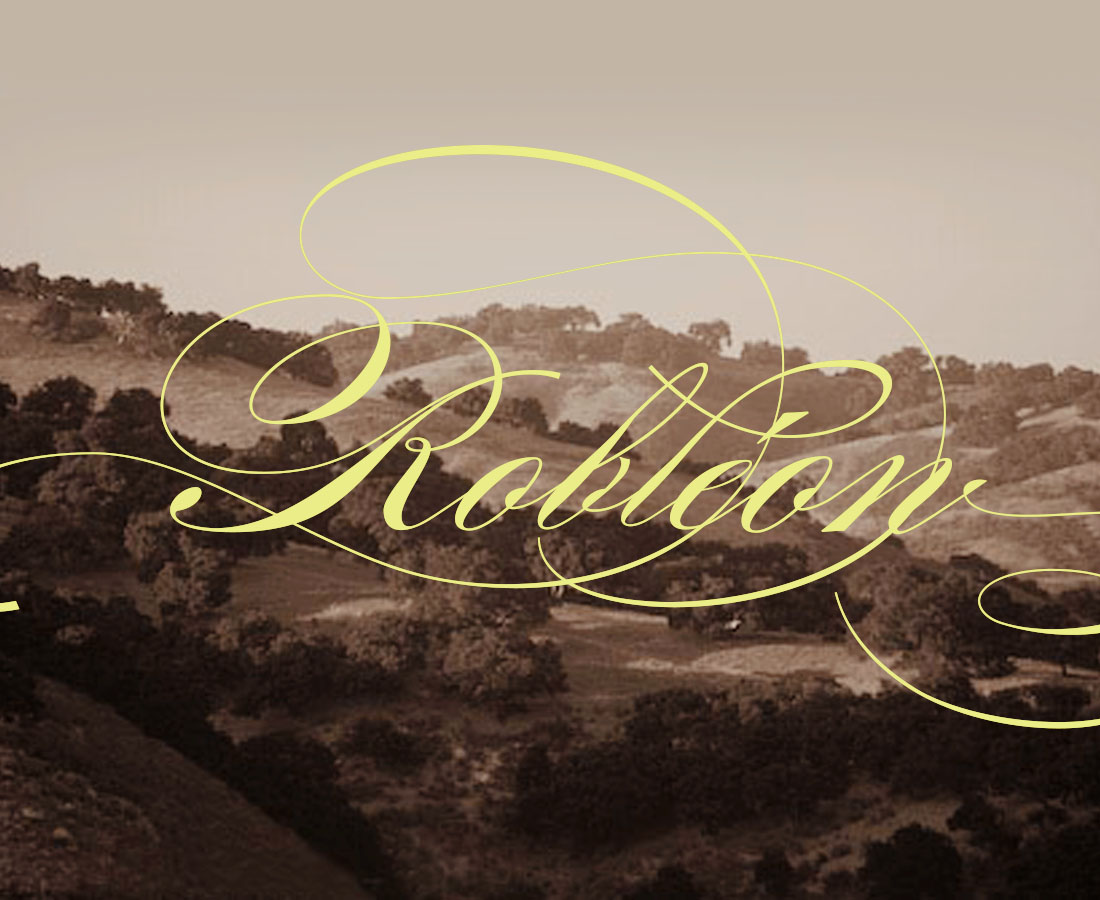ROBLEON WINES