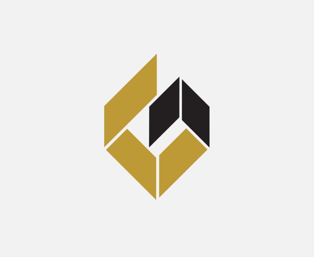 Goelzer Investment Management logo