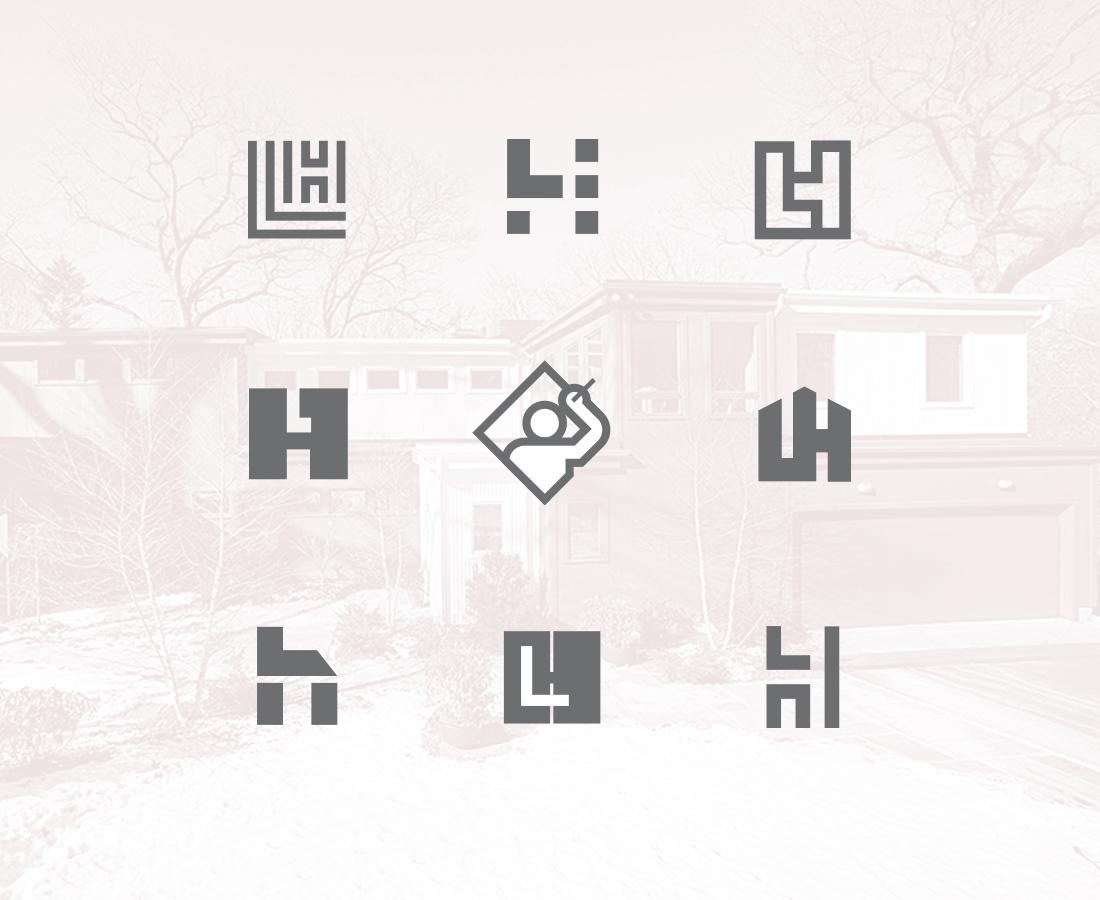 Lewis_Huffman_logo_exploration_2