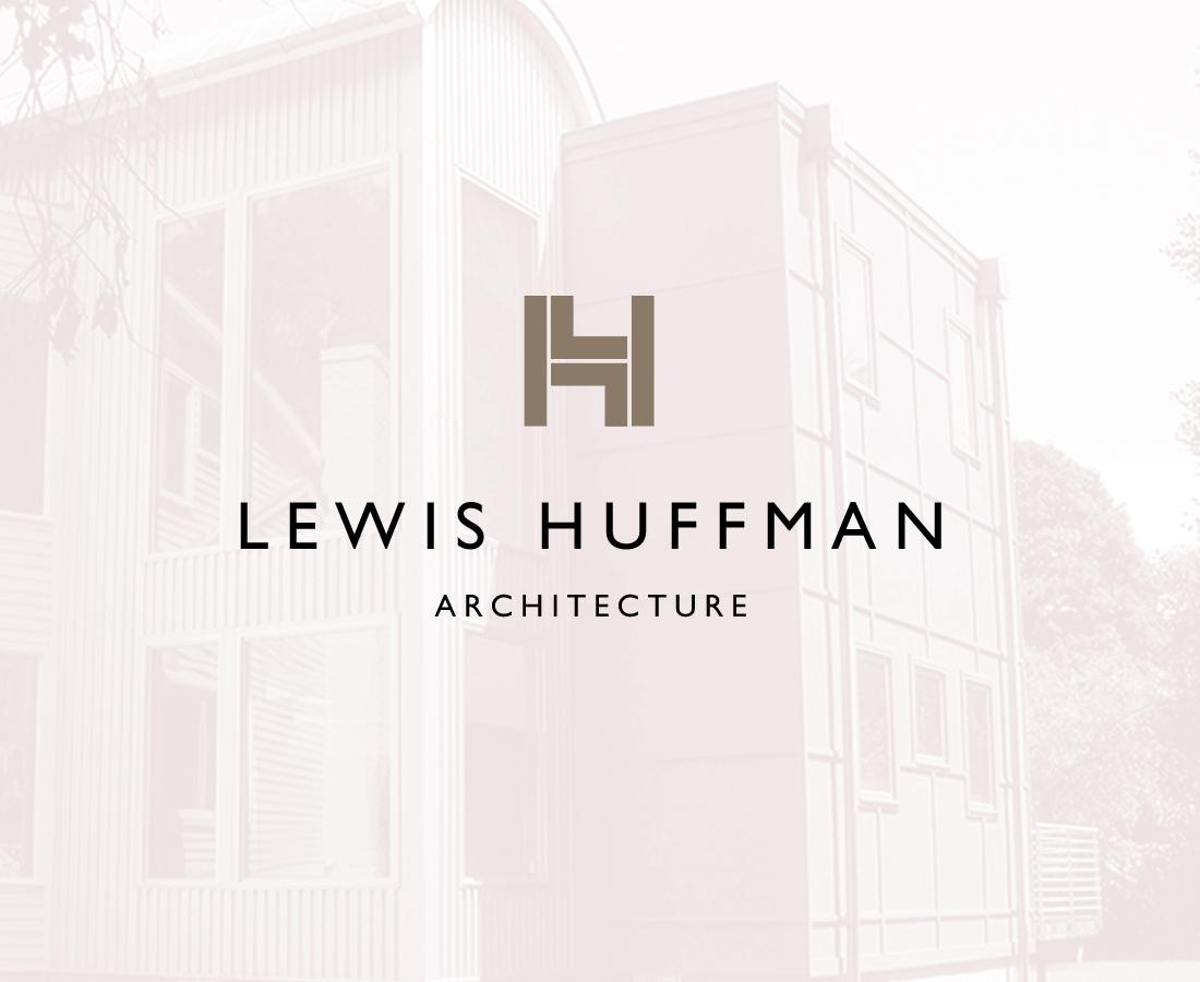 Lewis_Huffman_logo_signature