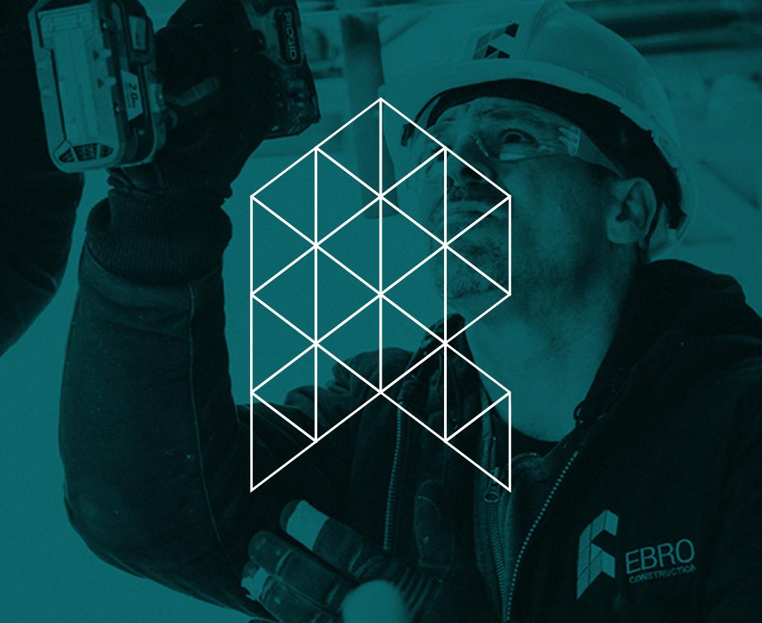 EBRO CONSTRUCTION