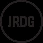 JRDG Brand Design