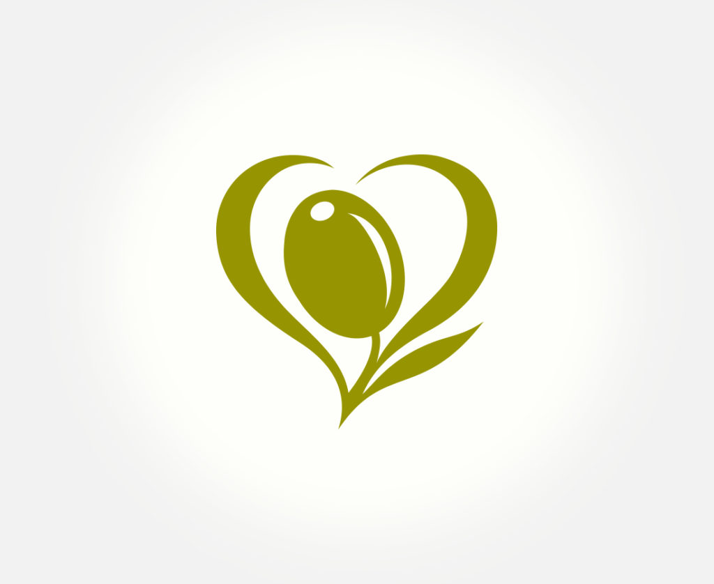 NAOOA brand logo design
