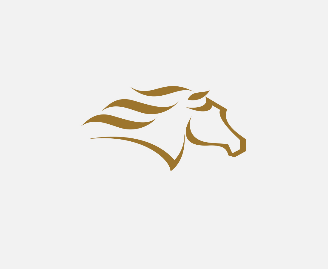 Opción Investment Strategy brand logo mark