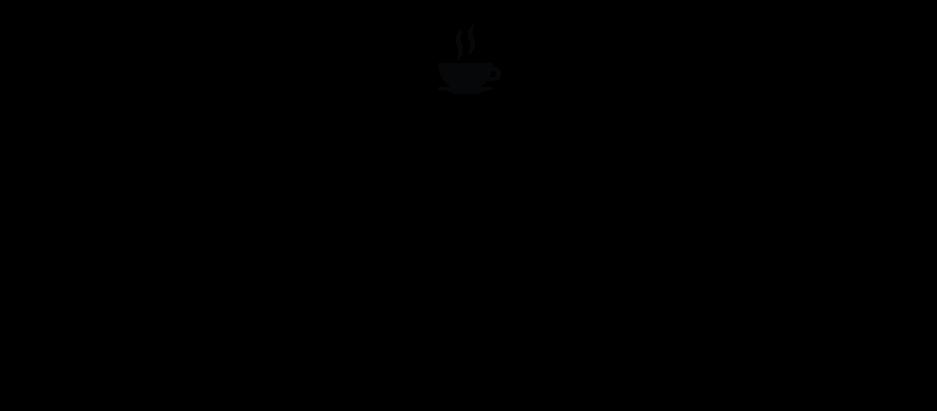 Espresso Magic