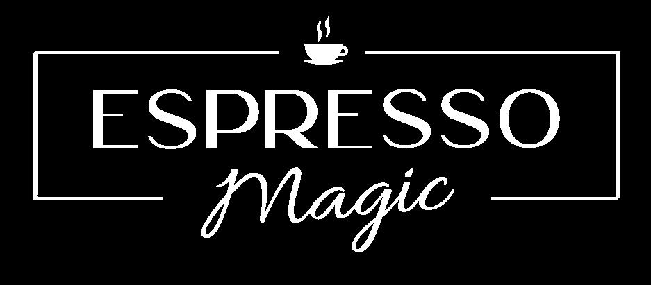 Espresso_magiclogo_outlinedWHITE-01-1