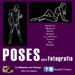 banner-POSES-oct-2014-web