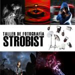 banner-STROBIST-LMDT
