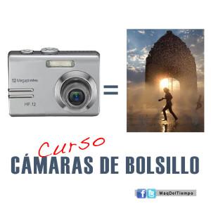 banner-curso-bolsillo-web