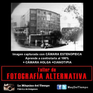 banner-foto-alternativa-julio-2014