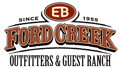 Ford Creek Outfitters & Guest Ranch