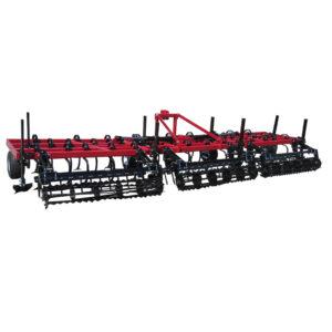 S-Tine Cultivators & Parts