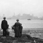 Ellis Island Immigration Group