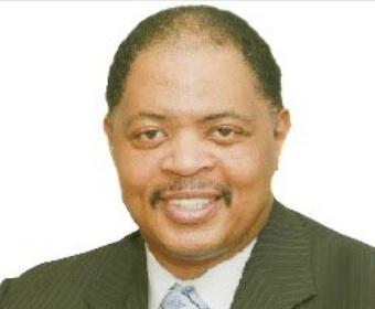 Dr. A.V. Fleming Executive Director Ford Minority Dealers Association(1)