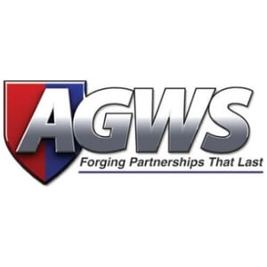 American Guardian Warranty Services Logo