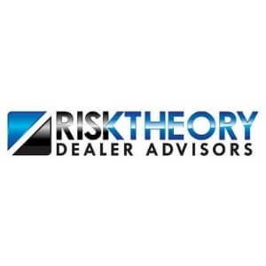 Risk Theory Dealer Advisors Logo
