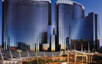 2021 Ford MDA Annual Membership Meeting