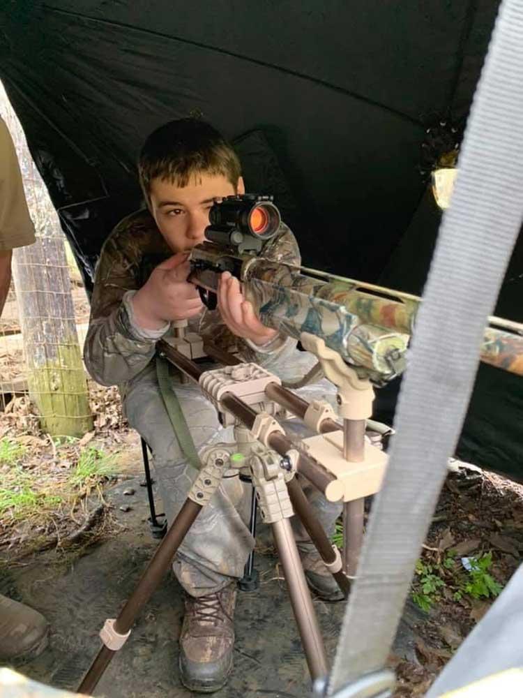 Jared-Burke-hunting-shot-resized-image