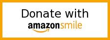 amazon-smile-donate-button-image-jared-burke-foundation