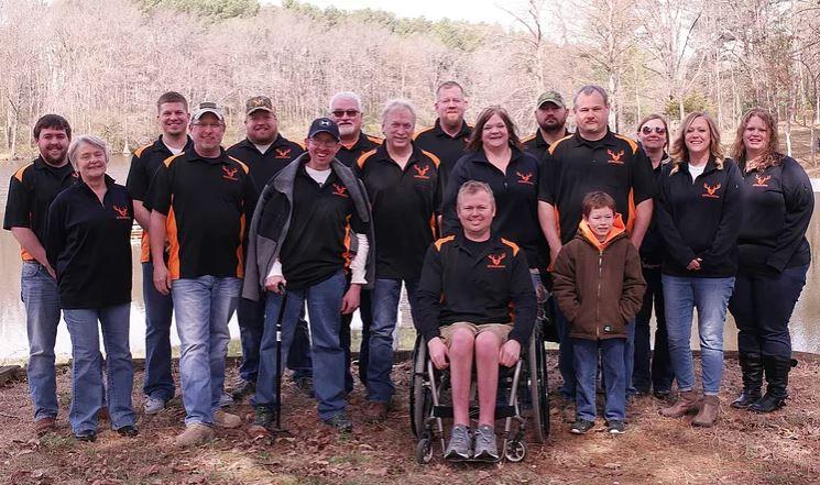 jared-burke-foundation-photo-of-committee