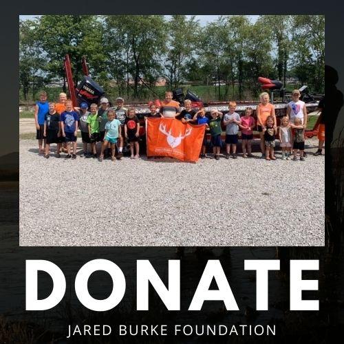 jared-burke-youth-group-donation-image