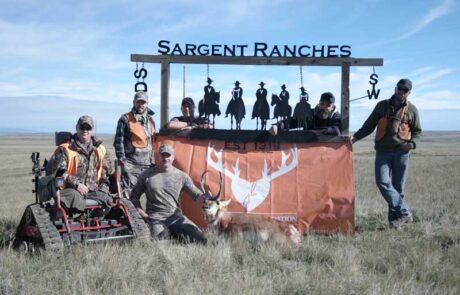 photo-of-sargeant-rances-sign-jared-burke-foundation
