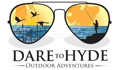 Dare To Hyde Adventures - sponsor