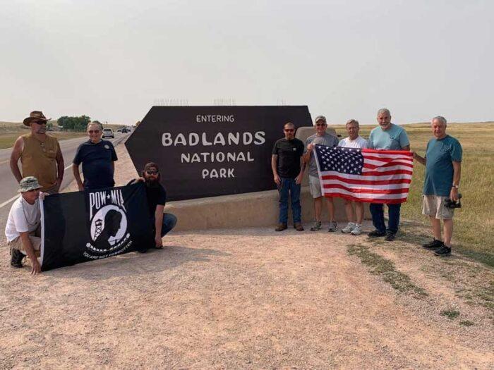 Jared-Burke-badlands-sign-resized-image