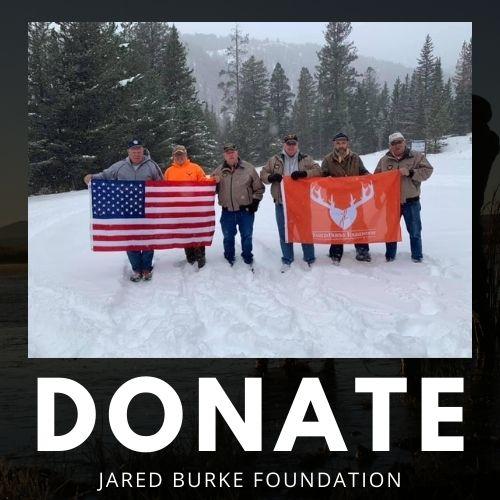 veterans-donate-image