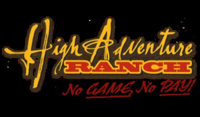 high-adventure-ranch - sponsor
