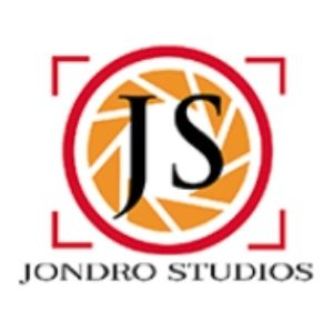 jondro studios sponsor