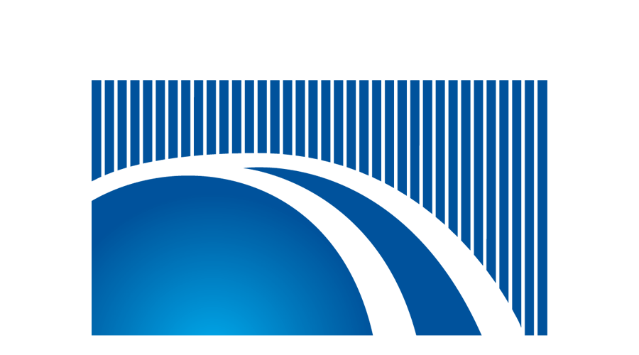 logo designer chicago